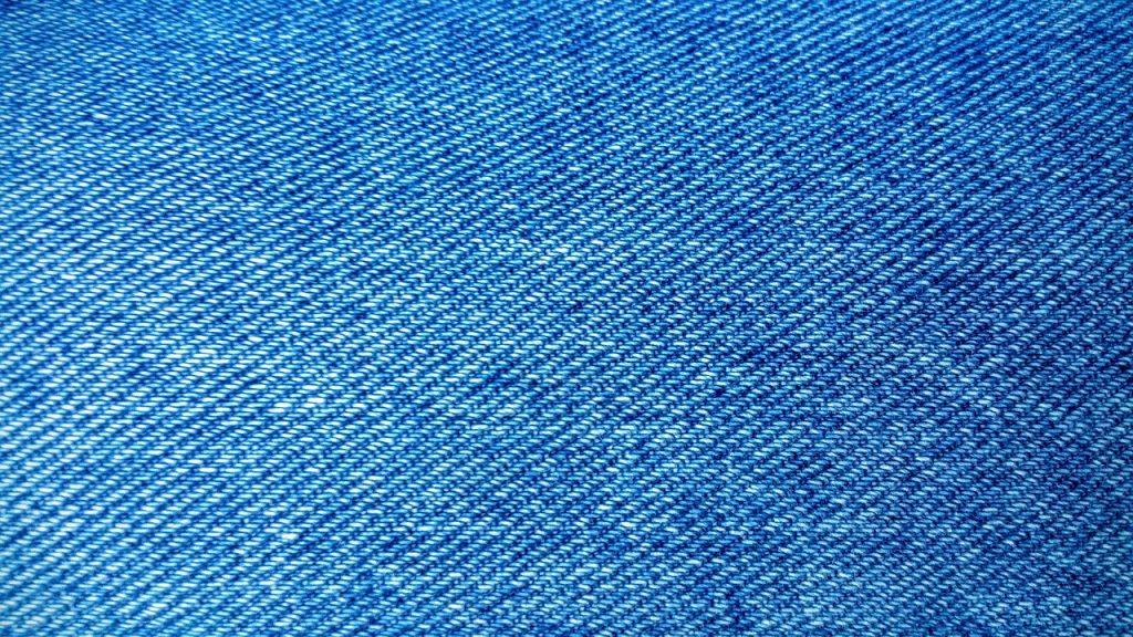 waarom kiezen voor jeans van Red Button
